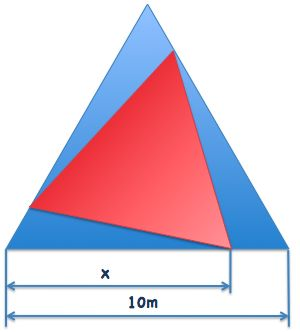 Geometry and  Measurement K12