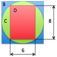 Geometry and  Measurement K7