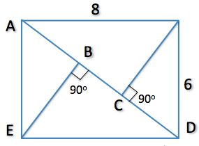 Geometry and  Measurement K8