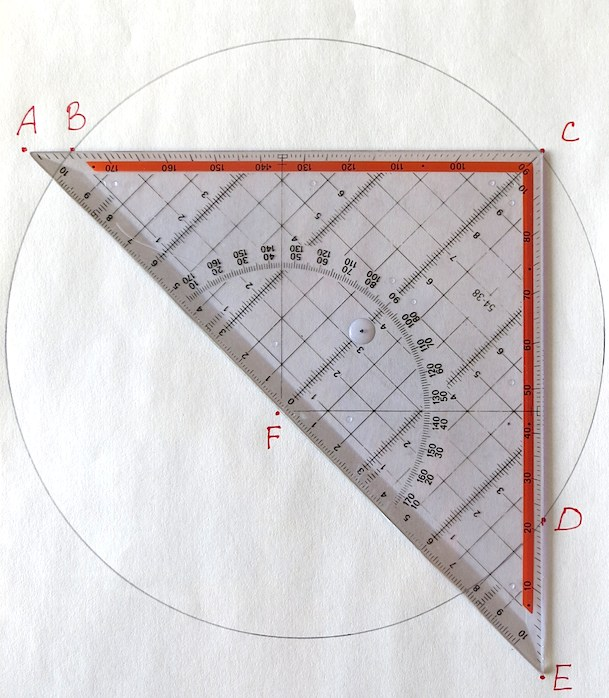 Geometry and  Measurement K11