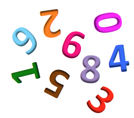 Numbers and Arithmetic K1